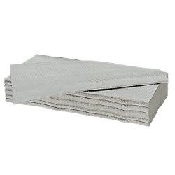 Falthandtücher Zickzack 23 x 24,5 cm 20 x 250 Blatt