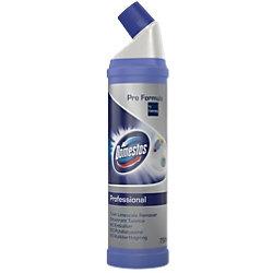 Entkalker Professional 750 ml