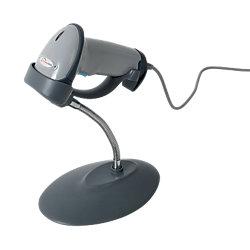 Scanner LS 6000 Grau/Anthrazit