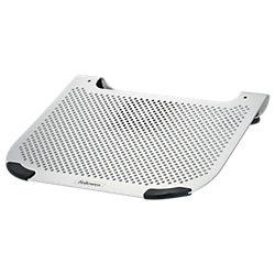 Notebook-Ständer Precision Cooler mit verschiebbarem Ventilator