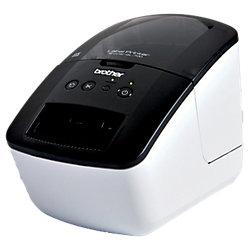 Etikettendrucker QL-700