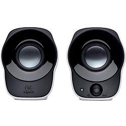 Lautsprecher-System Z120