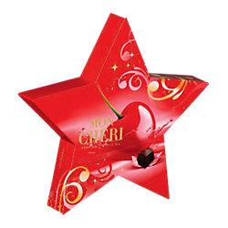 Schokolade Mon Cherie 147 g