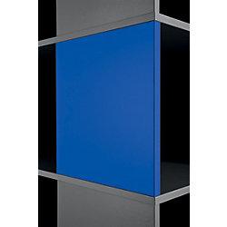 Magnettafeln 417032 Blau