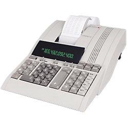 Tischrechner 5212
