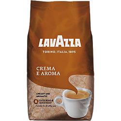 Kaffee Crema e Aroma 1.000 g