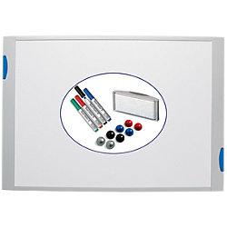 hebel convexboard komplettset 90x120 cm inkl zubeh r blau 6342835 preisvergleich. Black Bedroom Furniture Sets. Home Design Ideas