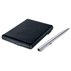 Portable Festplatte XXS 1 TB