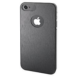 Kensington iPhone case K39680WW Schwarz