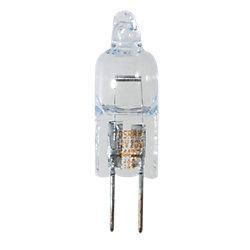 Halogen Stiftsockel Halostar® Dowelbase 12 V 20 W G4