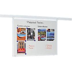 Whiteboard Legaline Professional 180 x 90 cm