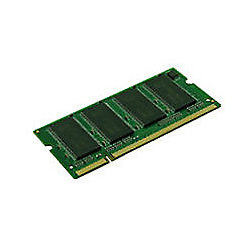 Micro Memory Arbeitsspeicher für Notebook DDR2 SO-DIMM 667MHZ 1 GB kompatibel mit u.a. 311-5999