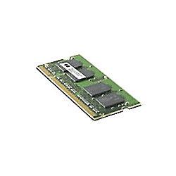 Micro Memory Arbeitsspeicher für Notebook DDR2 SO-DIMM 667MHZ 1 GB kompatibel mit S26391-F668-L200