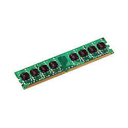 Micro Memory Arbeitsspeicher für PC/Desktop DDR2 DIMM 667MHZ 1 GB kompatibel mit 398038-001