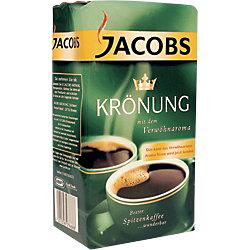 Kaffee Krönung g