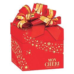 Mon Cheri Geschenkbox Mon Cheri 105 g