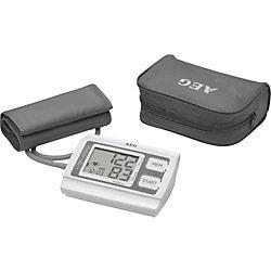 Blutdruckmessgerät 5611