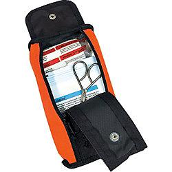 Erste Hilfe Kasten Traveller 230 x 55 x 115 mm