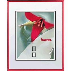 Bilderrahmen Sevilla Rot 400 x 500 mm
