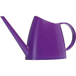 Gießkanne Fuchsia 506620 violett Inhalt 1,5 Liter
