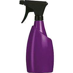 Blumensprüher FUCHSIA/512742 violett 139g Inhalt 0,75 Liter