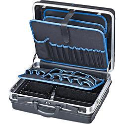 Werkzeugkoffer 002105LE