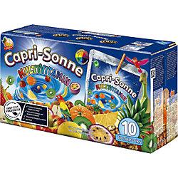 Capri-Sonne Multivitamin / 349428,