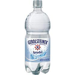Mineralwasser/202599, Inh. 6 x 1,0 Liter