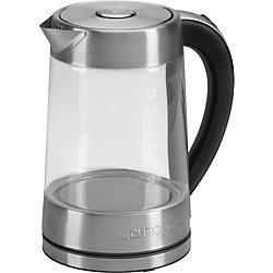 Kaffee-, Teemaschine, Wasserkocher (Teile, Haushaltsgerät) WK 3501 G