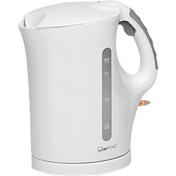 Wasserkocher (Haushaltsgerät) WK 3445