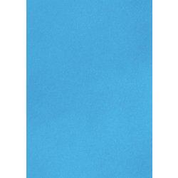 Briefpapier DIN A4 80 g/m² Dunkelblau 25 Blatt