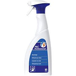 P&G Professional Glasreinigerspray 11.1 Mr.Proper 4015600561826 Inhalt 750ml