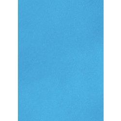 Briefpapier DIN A4 80 g/m² Dunkelblau 250 Blatt
