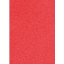 Briefpapier DIN A4 80 g/m² Rot 250 Blatt
