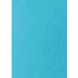 Briefpapier DIN A4 80 g/m² Hellblau 250 Blatt