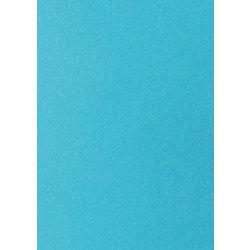 Briefpapier DIN A4 80 g/m² Hellblau 25 Blatt