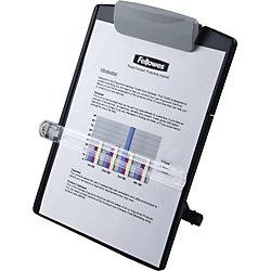Desktop Konzepthalter / 9169701, graphit