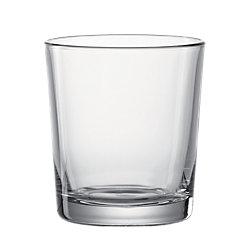 Trinkgläser 6 Stück