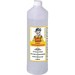 Sola Teppichreiniger Charly / 74320, Inh. 1000 ml