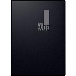 """Taschenkalender """"Time Center' 1 Woche / 2 Seiten"""