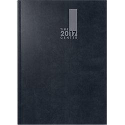 Buchkalender 2017 Time Center DIN A5