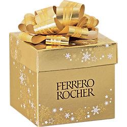 Rocher Mini Geschenkbox 100 g