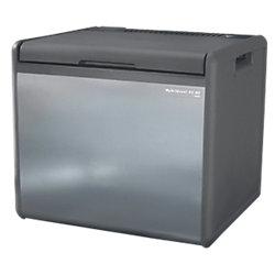 Kühlbox KB-7645
