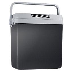 Kühlbox KB-7532