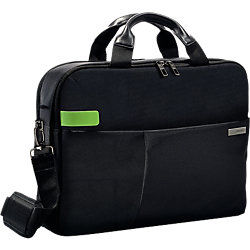 Tasche Smart Traveller 15.6 ' 41 x 10 x 31 cm Schwarz