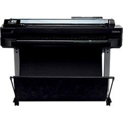 Tintenstrahl-Großformatdrucker T520 914.40 mm