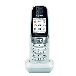 DECT Telefon C620H Weiß