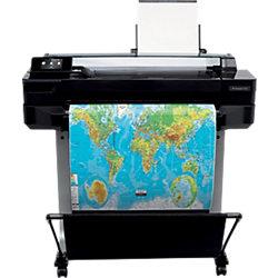 Tintenstrahl-Großformatdrucker T520 610.00 mm