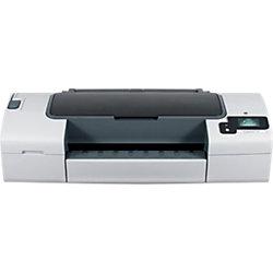 Tintenstrahl-Großformatdrucker T790 610.00 mm