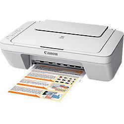 PIXMA MG2555 3-in-1 Tintenstrahldrucker